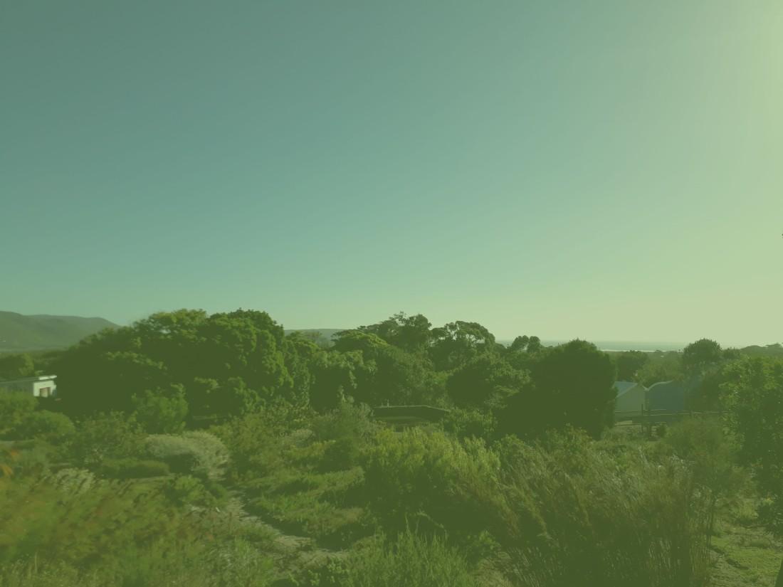 andreas garden overla