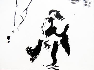 art art art 211