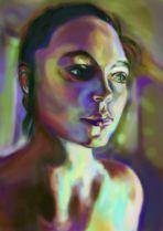 self portrait6 final